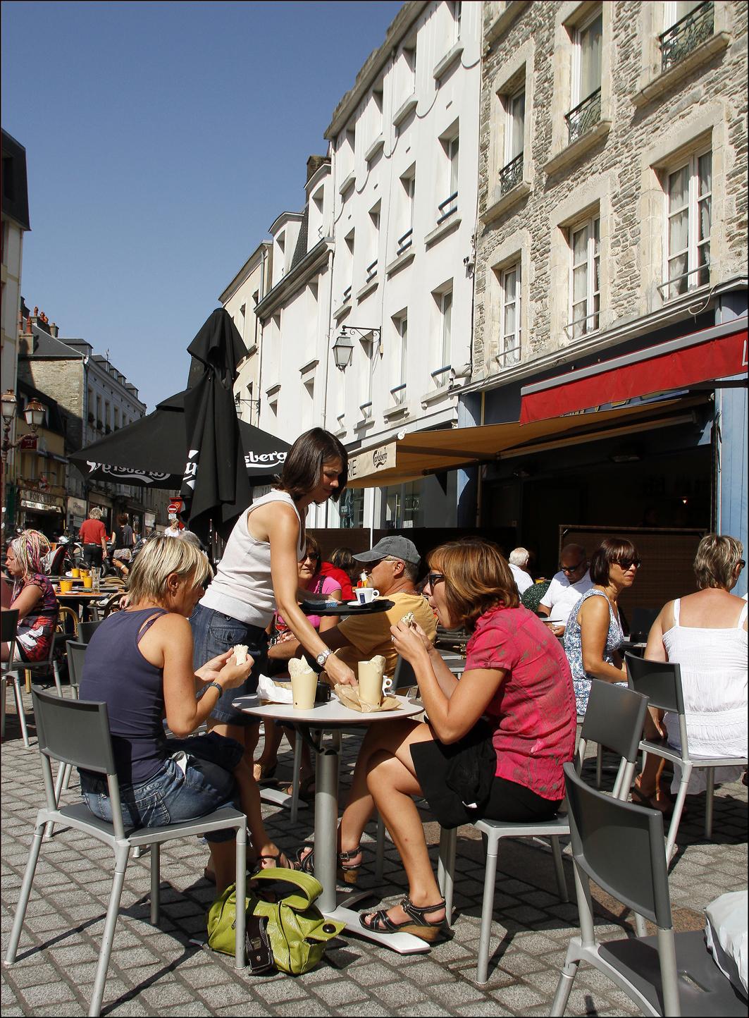 ©JM Enault Cherbourg-en-Cotentin (15)