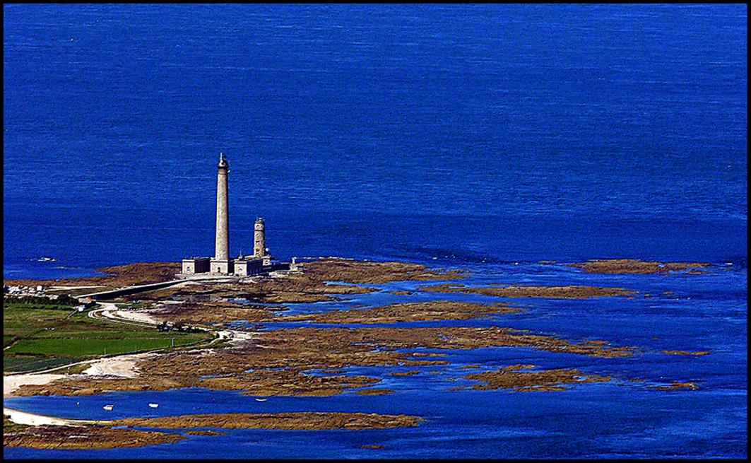 ©JM Enault Cherbourg-en-Cotentin (30)