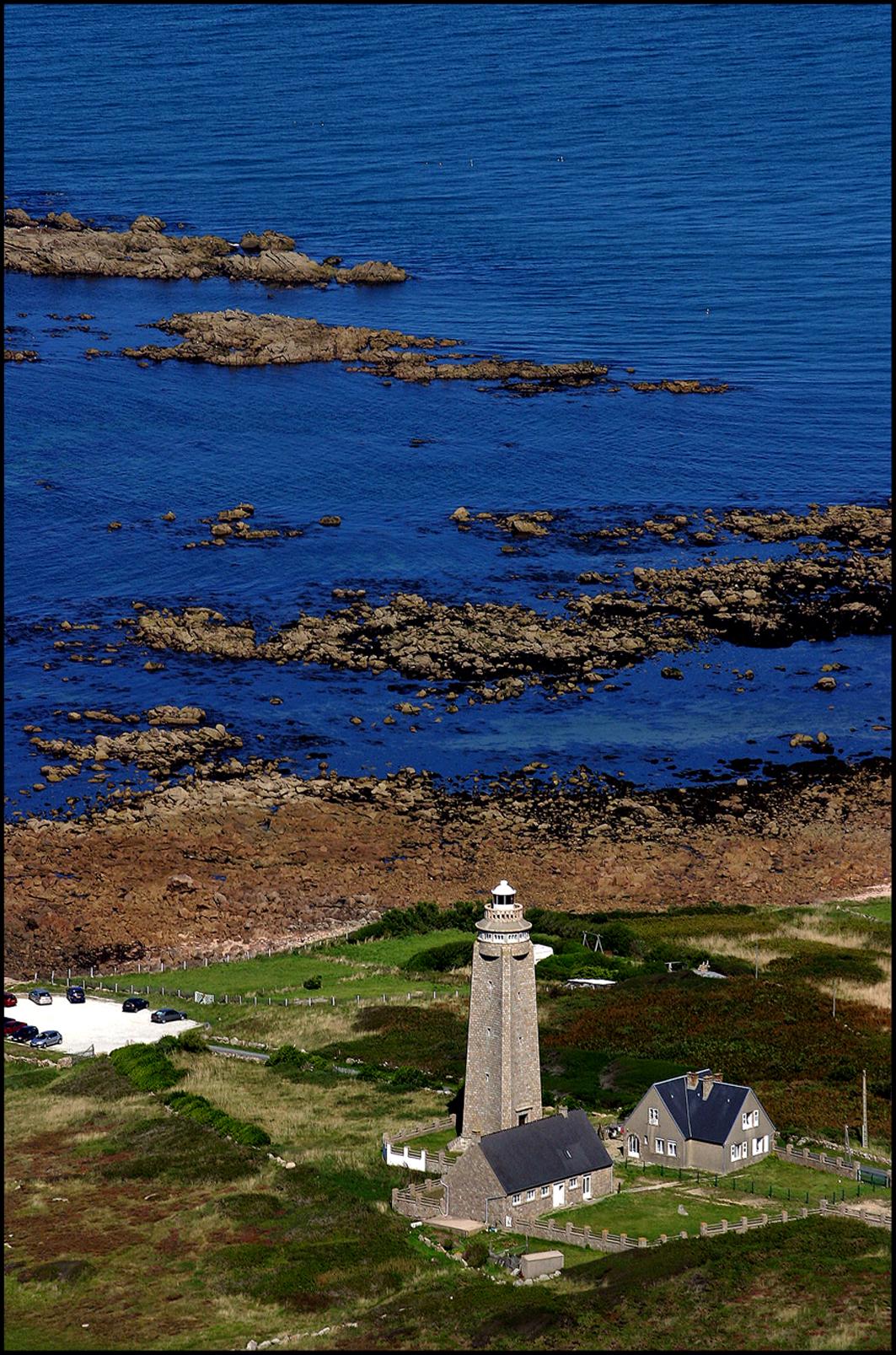 ©JM Enault Cherbourg-en-Cotentin (32)